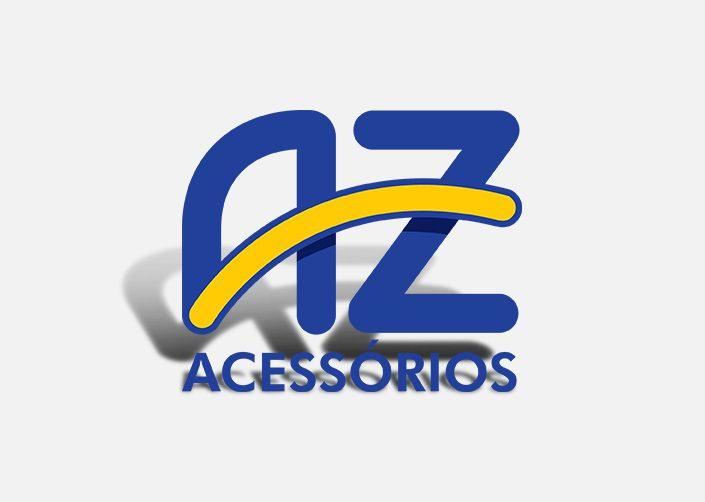 marca az-acessorios