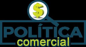 carca sistema política comercial