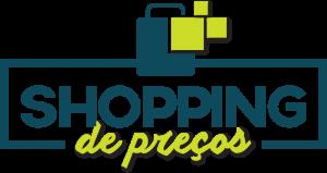 marca sistema shopping de preços software sistema desenvolvimento fábrica de códigos Marília SP
